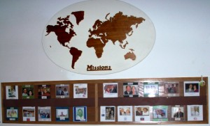 missions-board